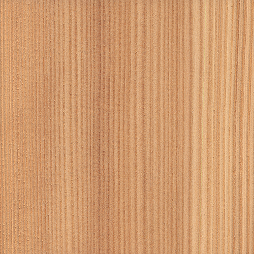 Brushed larch